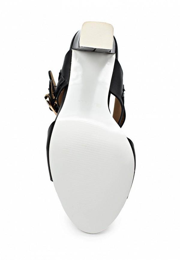 Босоножки на каблуке Betsy (Бетси) 419311/02#2: изображение 4