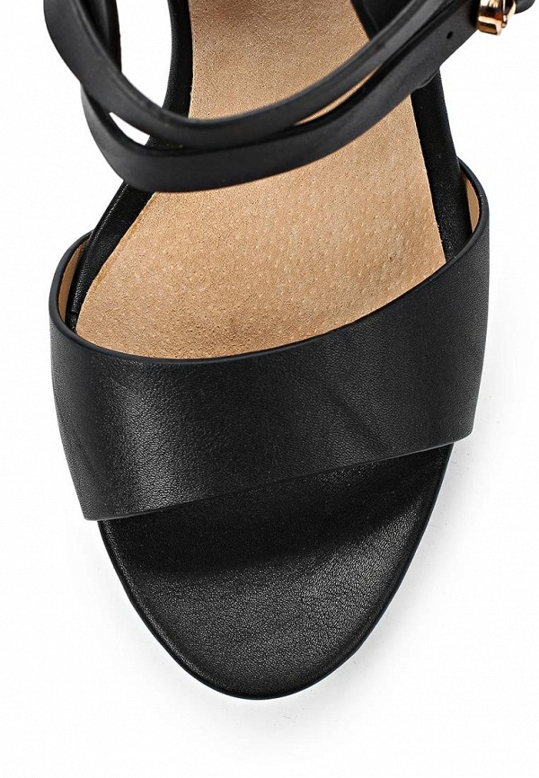 Босоножки на каблуке Betsy (Бетси) 419311/02#2: изображение 10