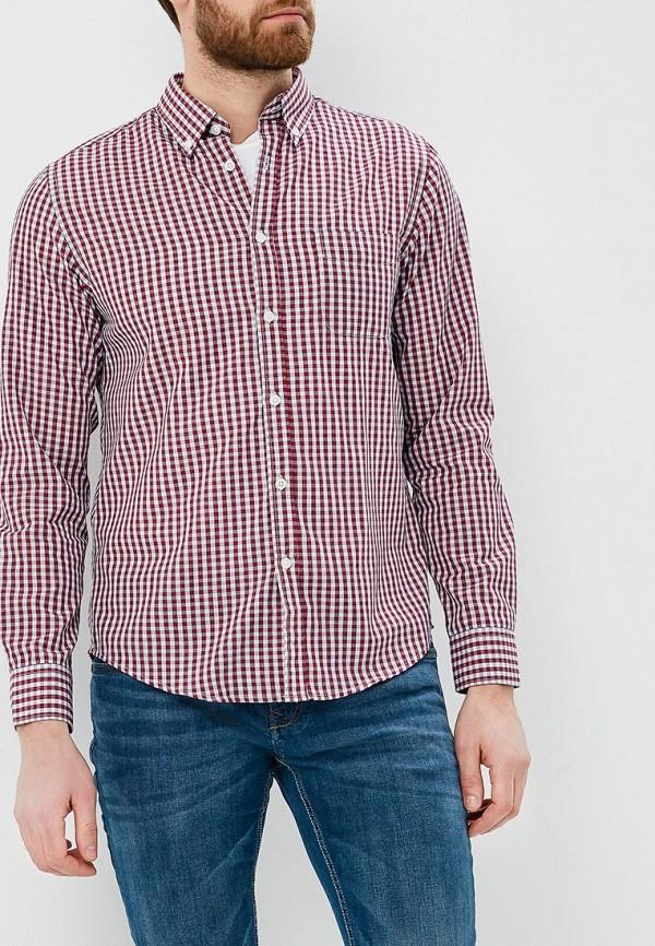 Рубашка J. Hart & Bros J. Hart & Bros JH001EMAYSK7 толстовка j hart