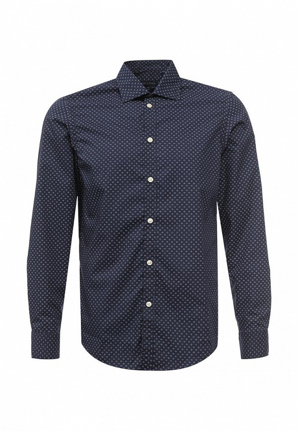 Рубашка J. Hart & Bros J. Hart & Bros JH001EMVWS35