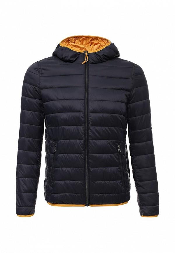 Куртка Утепленная J. Hart & Bros