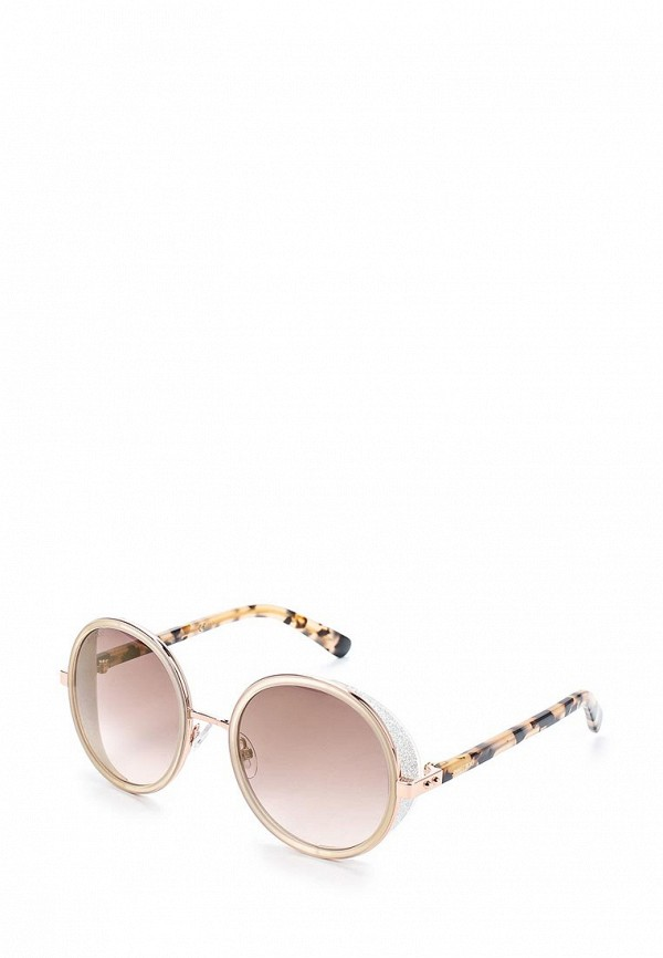 Женские солнцезащитные очки Jimmy Choo ANDIE/S