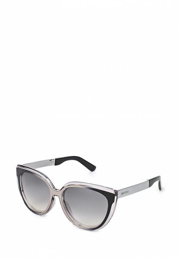 Женские солнцезащитные очки Jimmy Choo CINDY/S