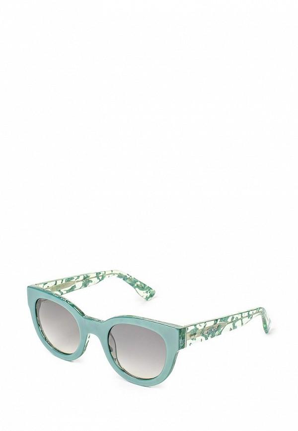 Женские солнцезащитные очки Jimmy Choo EDA/S