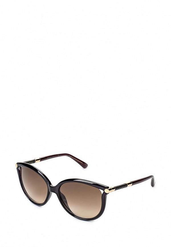 Женские солнцезащитные очки Jimmy Choo GIORGY/S