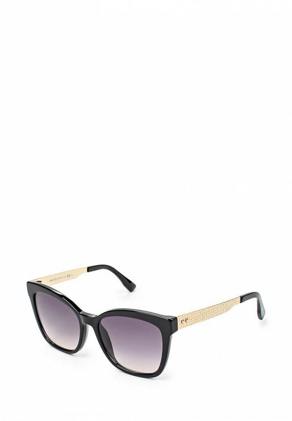 Женские солнцезащитные очки Jimmy Choo JUNIA/S