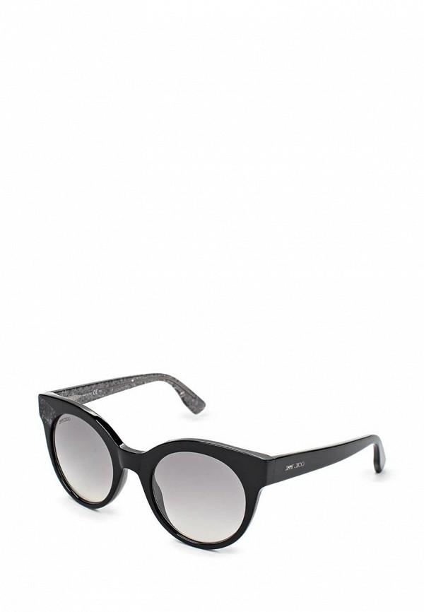 Женские солнцезащитные очки Jimmy Choo MIRTA/S