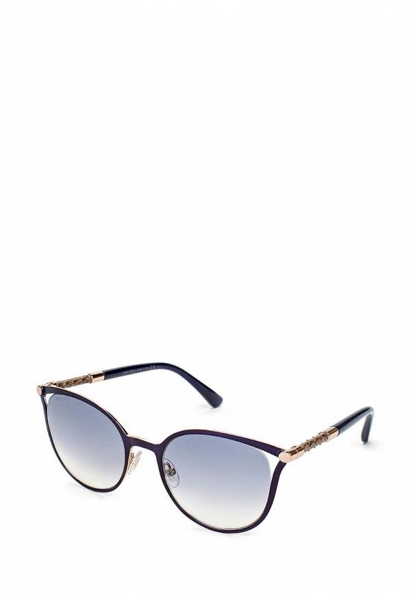 Женские солнцезащитные очки Jimmy Choo NEIZA/S