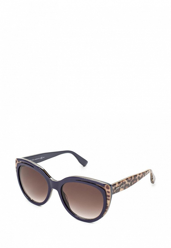 Женские солнцезащитные очки Jimmy Choo NICKY/S