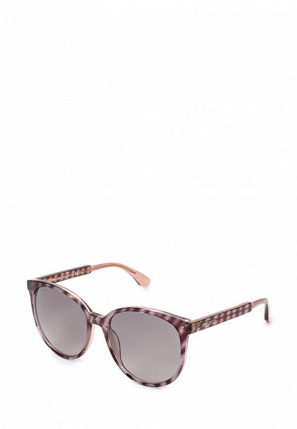 Женские солнцезащитные очки Jimmy Choo REECE/S