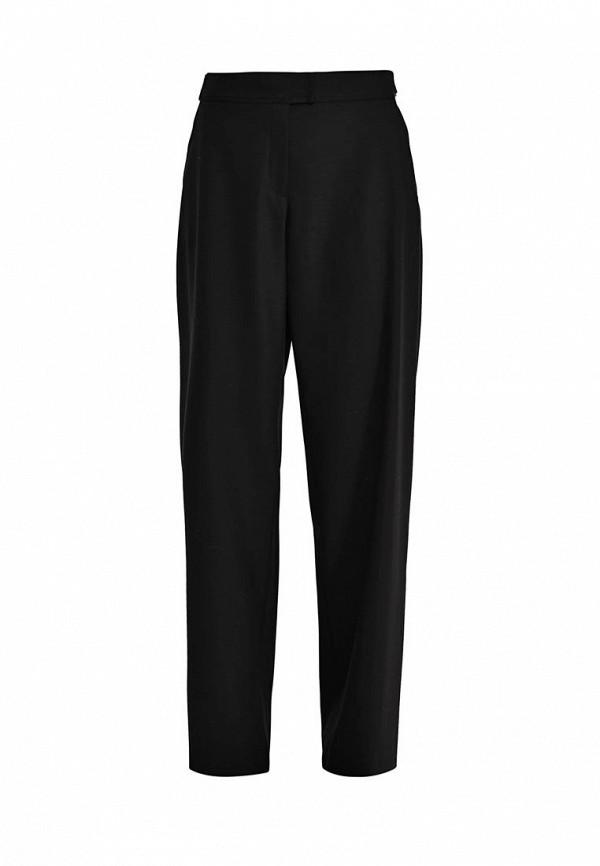 Женские широкие и расклешенные брюки Jil Sander Navy JDF208AJF036