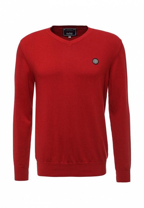 Пуловер Jimmy Sanders Jimmy Sanders JI006EMVWD56