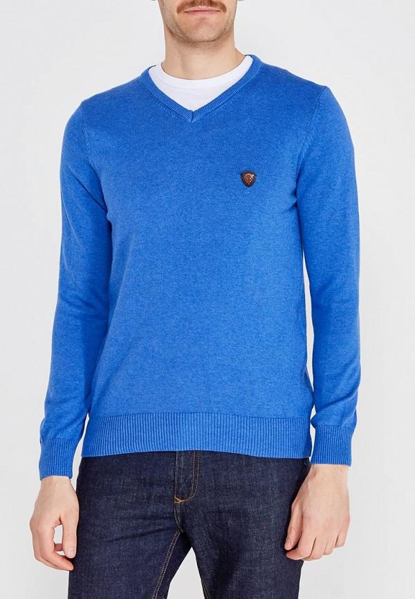 Пуловер Jimmy Sanders Jimmy Sanders JI006EMZTK37