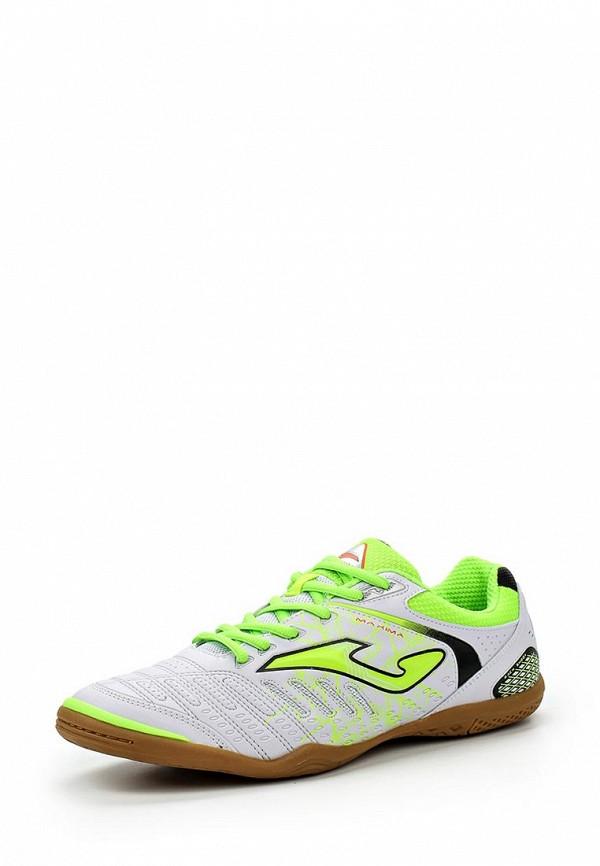 Мужская обувь Joma MAXW.602.IN