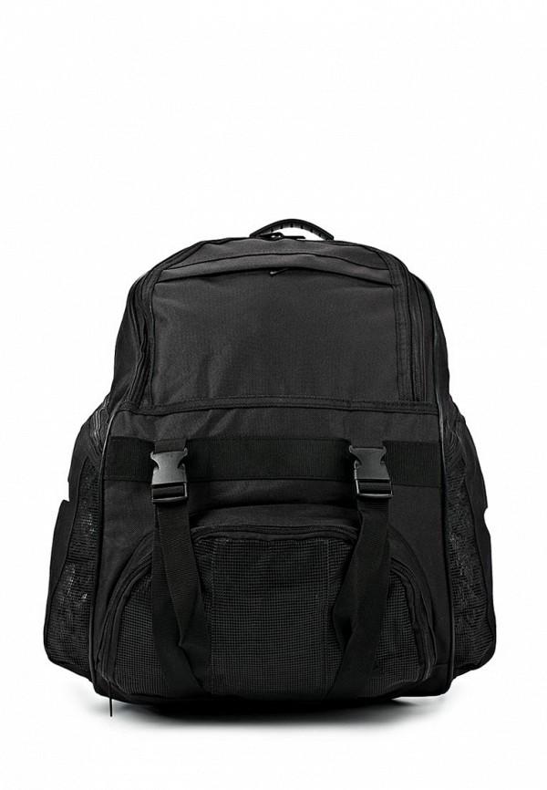 Городской рюкзак Joma 400009.1