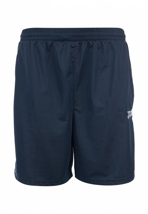 Мужские шорты Joma 6011S12-30