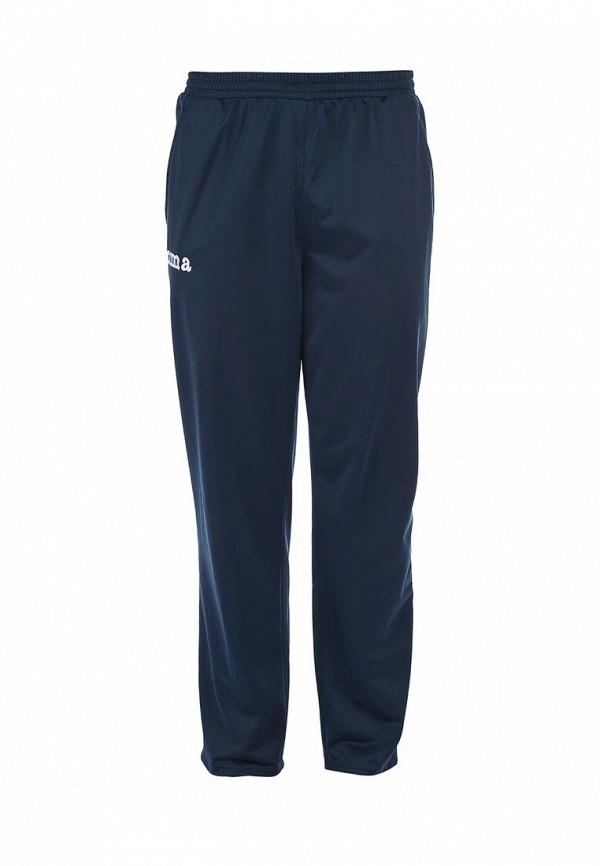 Женские спортивные брюки Joma 8005P12-30