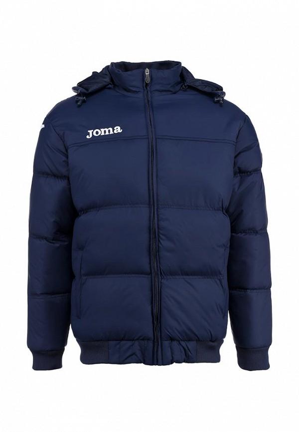 Куртка Joma 8001.12.30