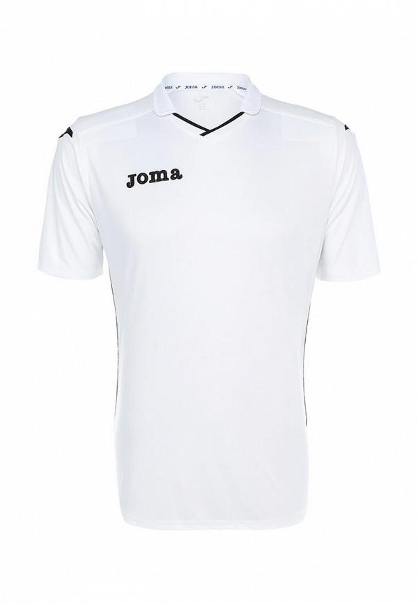 Футболка Joma 100004-200