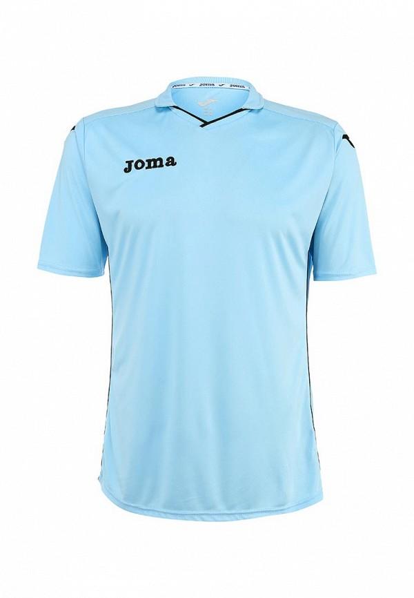 Футболка Joma 100004-350