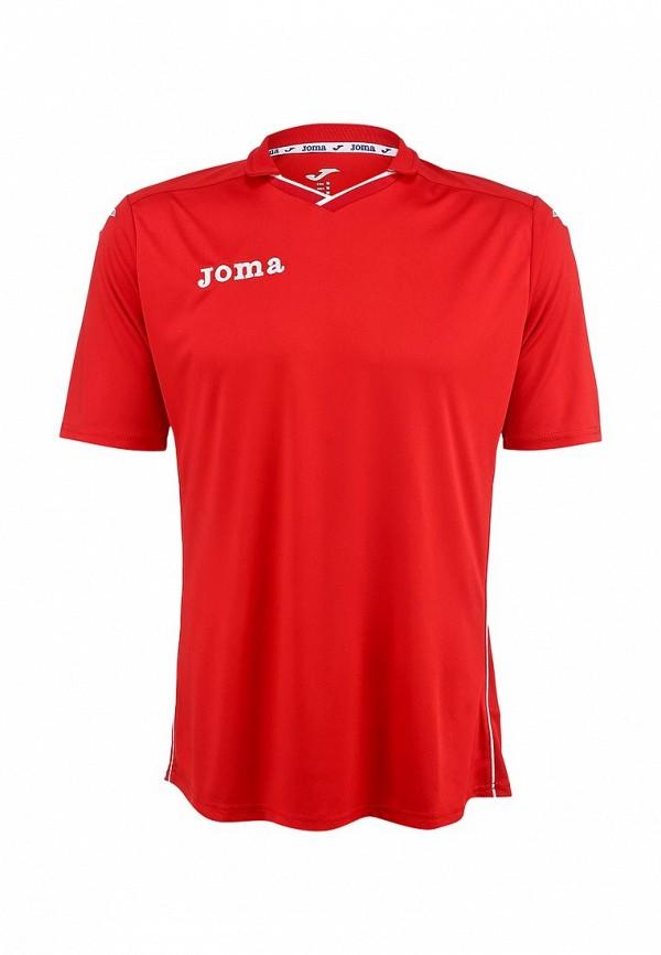 Футболка Joma 100004-600