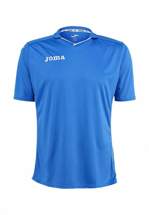 Пуловер Joma 100004.700