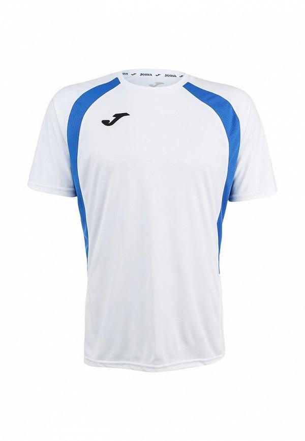 Спортивная футболка Joma 100014-207