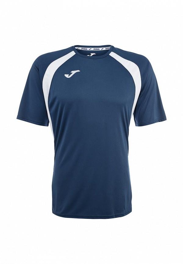 Спортивная футболка Joma 100014-302