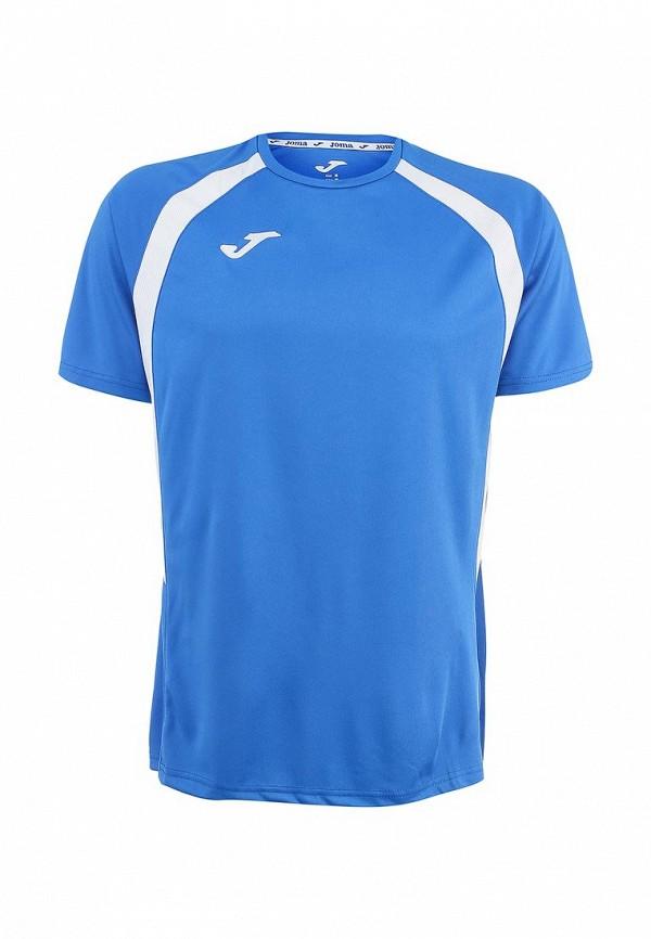 Футболка Joma 100014-702