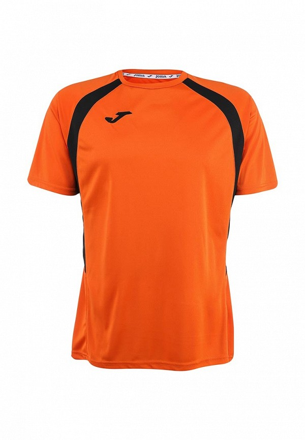 Футболка Joma 100014-801