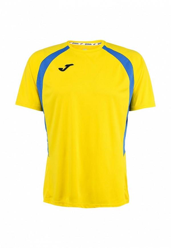 Спортивная футболка Joma 100014-907