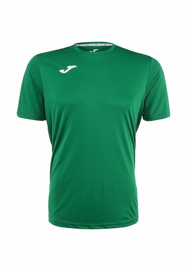 Спортивная футболка Joma 100052.45