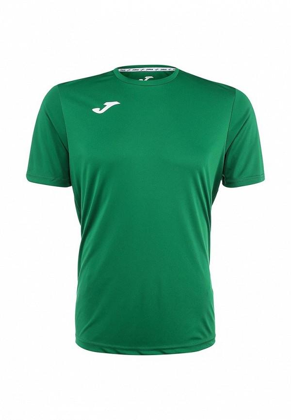 Футболка Joma 100052-450