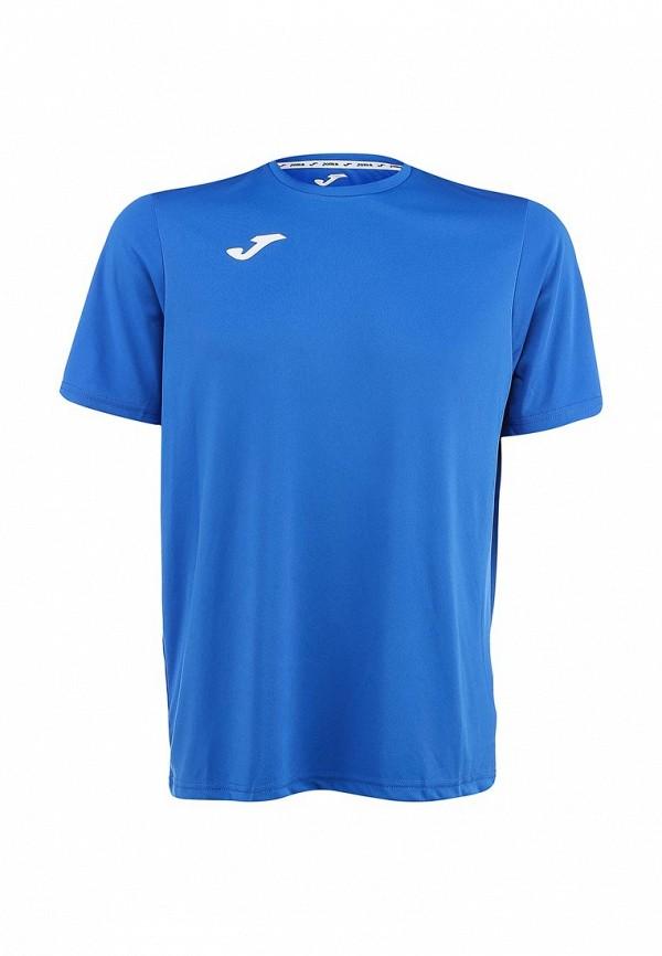 Спортивная футболка Joma 100052.7
