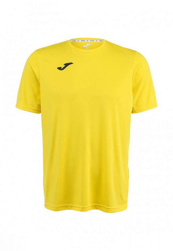 Футболка Joma 100052-900