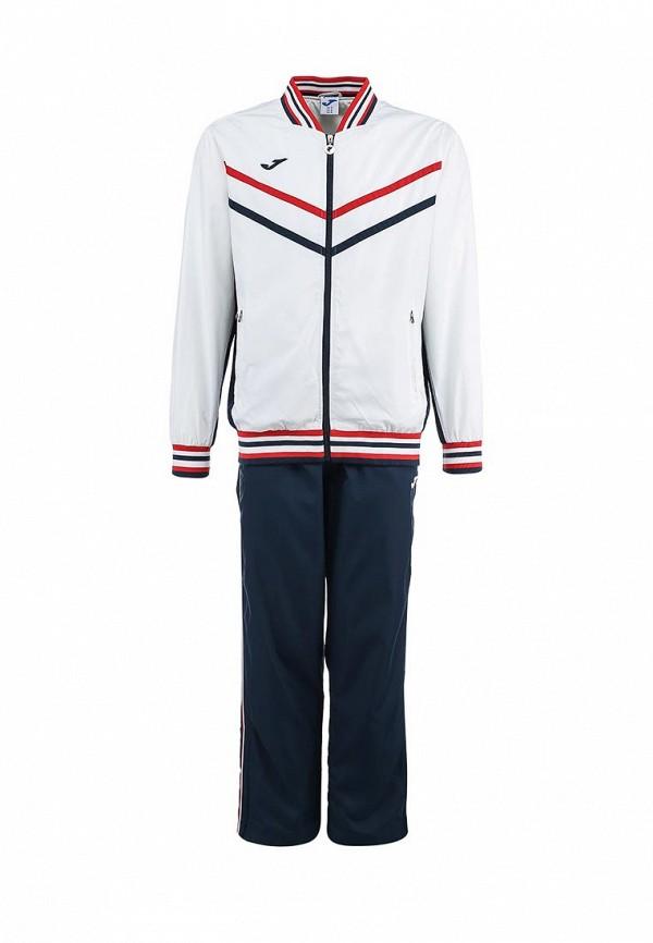 Спортивный костюм Joma 100068-203