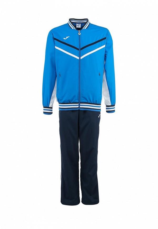 Спортивный костюм Joma 100068-700