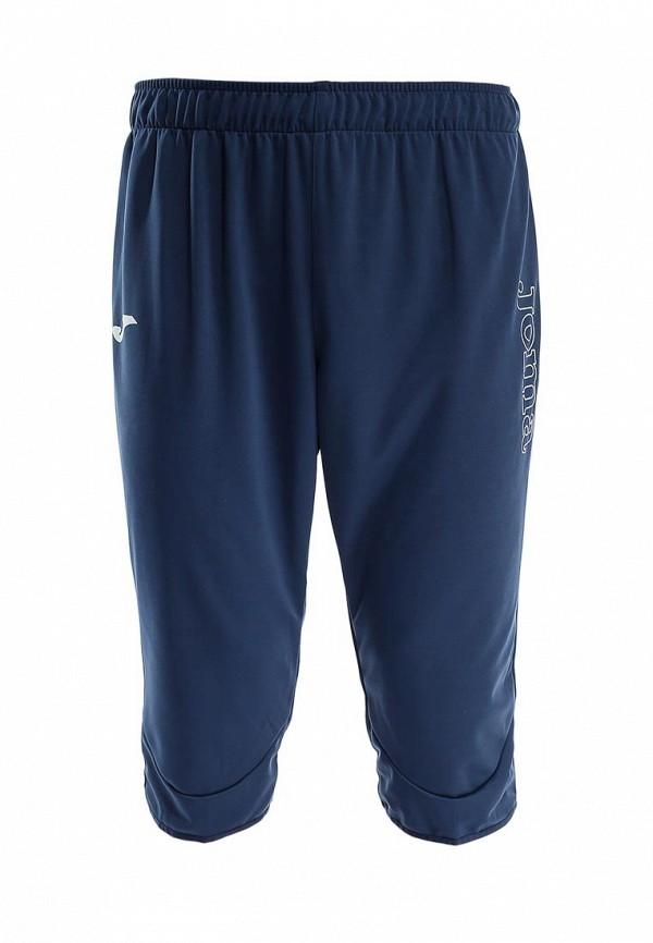 Мужские шорты Joma 100075-300