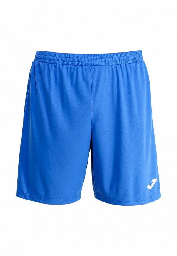 Шорты спортивные Joma Joma JO001EMGNR06 joma шорты nobel 100053 700 xl синий