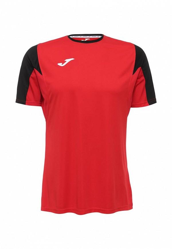 Спортивная футболка Joma 100146.601