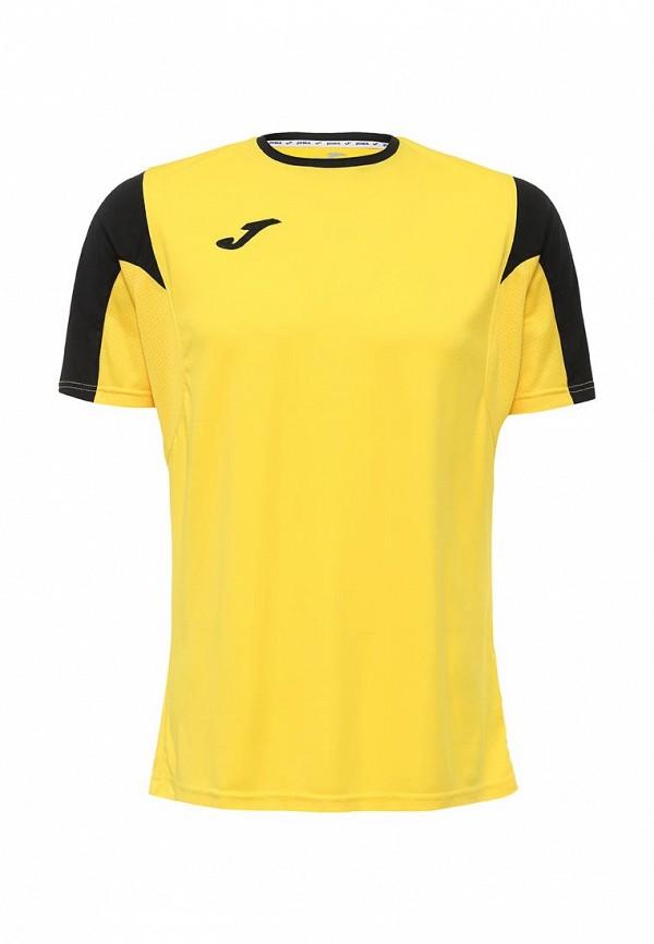 Спортивная футболка Joma 100146.901