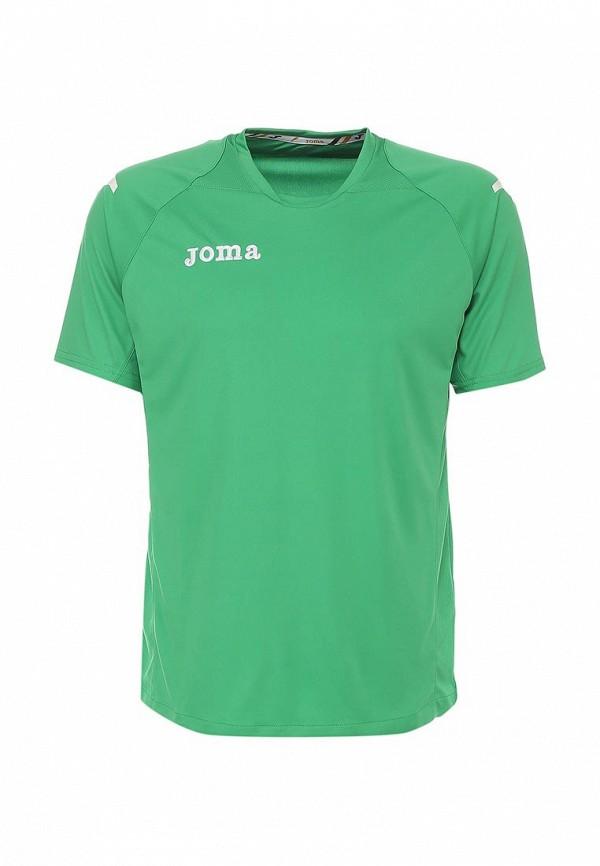 Спортивная футболка Joma 1199-98-002
