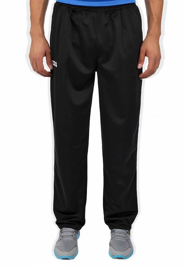 Мужские спортивные брюки Joma 8005P12-10