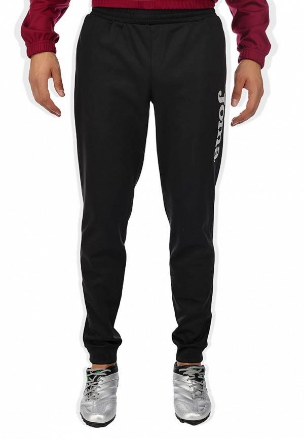 Мужские спортивные брюки Joma 9016P13.10