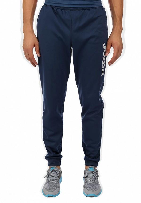 Мужские спортивные брюки Joma 9016P13.30