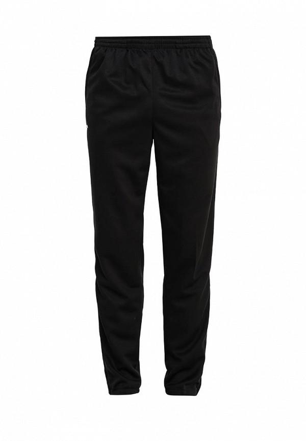 Мужские спортивные брюки Joma 100027.1