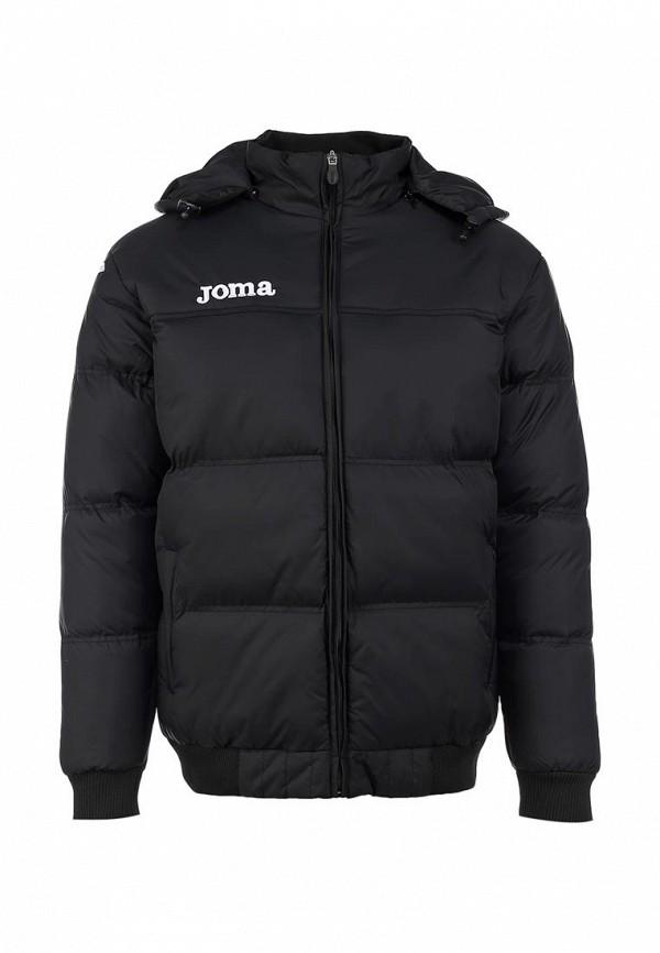 Куртка утепленная Joma Joma JO001EMKO847 joma футболки и майки уэй