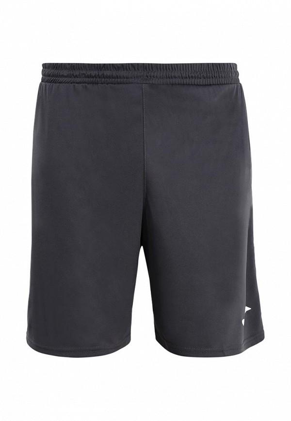 Мужские спортивные шорты Joma 100053.15