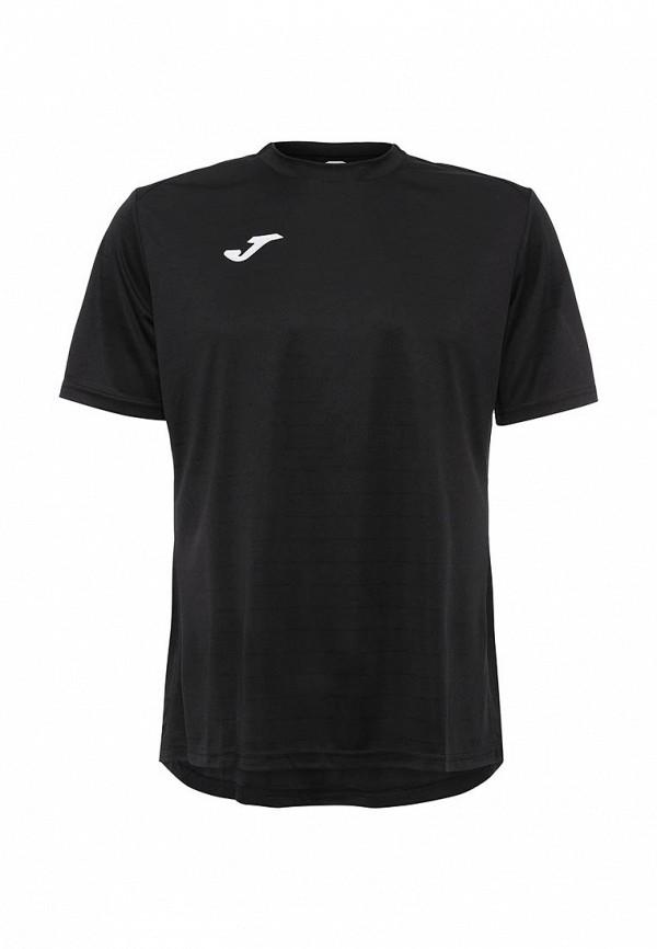 Спортивная футболка Joma 100417.1