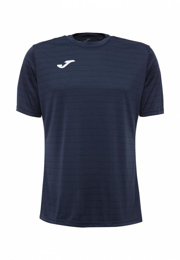 Спортивная футболка Joma 100417.331